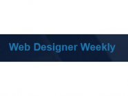 Web Designer Weekly