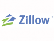 Weekly Newsletter by Zillow
