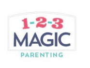 1 2 3 Magic Parenting