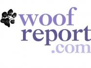 Woof Report