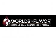 Worlds of Flavor