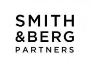 Smith & Berg Partners