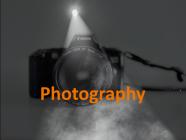 Category Spotlight: Photography