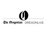 Oregon Coronavirus News, by The Oregonian