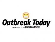 Outbreak Today, by BuzzFeed News