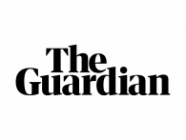 Coronavirus: the week explained, by The Guardian