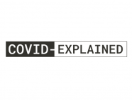 COVID Explained