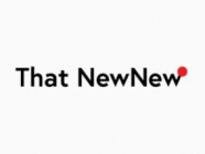 That NewNew