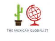 The Mexican Globalist