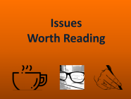 10/30/20 Recommended Issues: Card Shuffling, Collective Memory, Chocolate