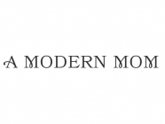 A Modern Mom Blog