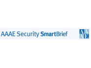 AAAE Security SmartBrief