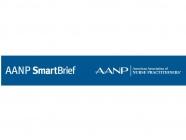 AANP SmartBrief