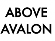 Above Avalon