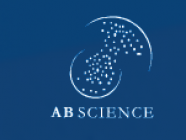 abscience