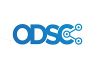 Accelerate AI by ODSC