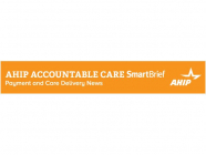 Accountable Care SmartBrief
