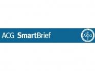 ACG SmartBrief