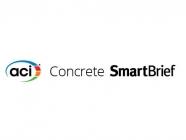 ACI Concrete SmartBrief