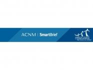 ACNM SmartBrief