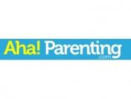 Aha Parenting