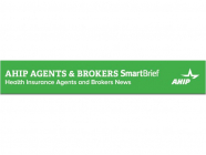 AHIP Agents and Brokers SmartBrief