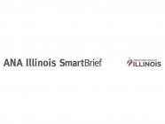 ANA Illinois SmartBrief