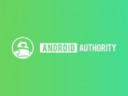 Android Authority Weekly