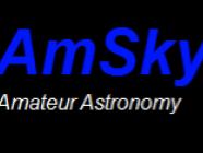 AmSky