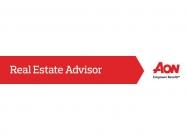 Aon Real Estate Advisor