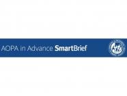 AOPA In Advance SmartBrief