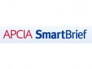 APCIA SmartBrief