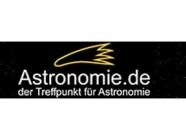 Astronomie.com