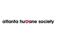 Atlanta Humane Society