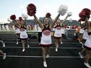 Austin American Statesman HIGH SCHOOL SPORTS