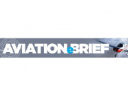 Aviation eBrief