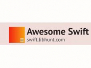 Awesome Swift Newsletter