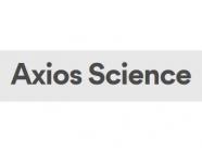 Axios Science