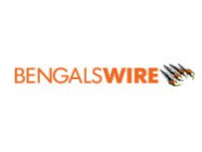 Bengals Wire