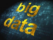 Big Data News Weekly Newsletter