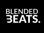Blended Beats