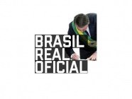Brasil Real Oficial