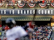 Braves Report