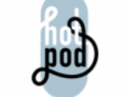 Hot Pod, by Nick Quah