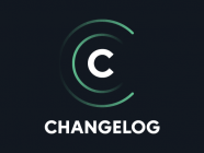 Changelog Weekly