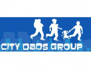 City Dads Group