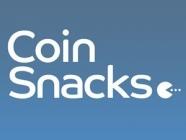 CoinSnacks