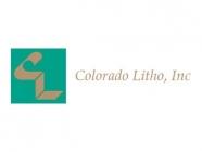 Colorado Version