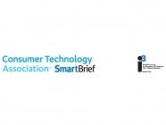 Consumer Technology Association SmartBrief