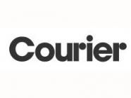 Courier Weekly